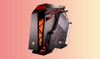 How to Choose a Gaming Computer Case?