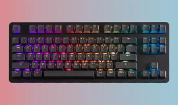 How to Choose a Gaming keyboard?