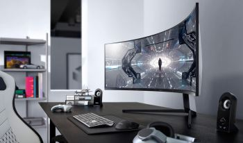 How to Choose a Gaming monitor?