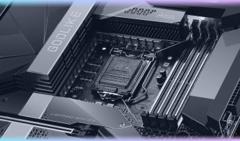 How to Choose a Motherboard?