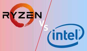AMD Ryzen vs Intel – Which CPU To Pick For Gaming?