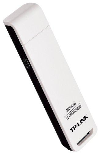 TP-Link TL-WDN3200 USB 2.0 802.11a/b/g/n Wi-Fi Adapter