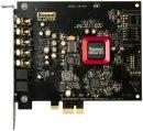 Creative Labs Sound Blaster Z 30SB150200000 OEM 24-bit 192 kHz Sound Card image