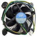Intel E97379-001 CPU Cooler image