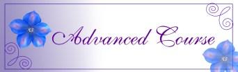 advanceロゴ1 (2)