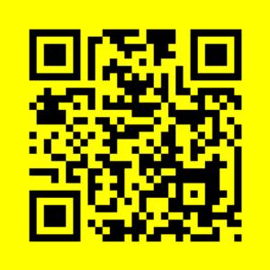 PC-FREEDOM QR code