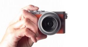 フリーソフトウェア:画像・写真