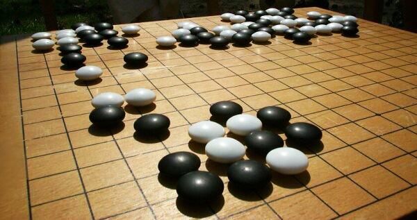 人類最強 vs 人工知能の決着は?
