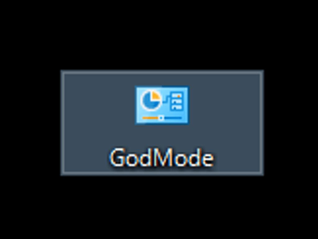 Windows 10 の神になる方法とは?