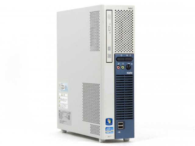 Mate ME MK33L/E-D PC-MK33LEZCD