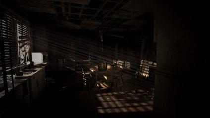 Resident Evil 7 Impostazioni Grafiche E Galleria 4K PC Gamingit