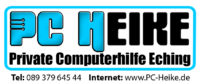 PC Heike – Private Computerhilfe