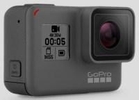 GoPro HERO5 BLACK と GoPro HERO4 Silver の性能比較してみる
