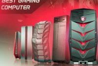 Best Gaming Computer Under 500