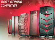 Best Gaming Computer Under 500