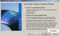 How to Encrypt an External Hard Drive