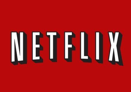 How to Get Rid of Recently Watched on Netflix