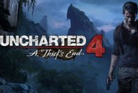 How Many Chapters in Uncharted 4