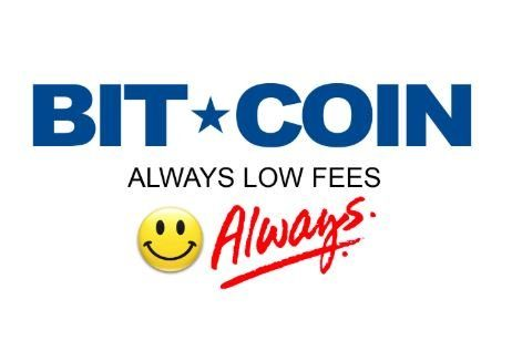 How to Buy Bitcoins with Cash at Walmart