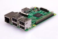 How to Using Raspberry Pi as a Dedicated Server