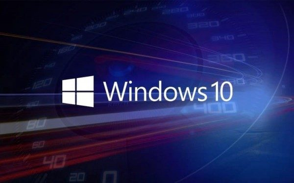 5 Tips To Speed ​​Up Your PC With Windows 10