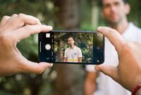 Tips for Taking Amazing Photos in The Portrait Mode of Your iPhone