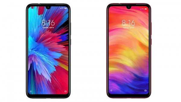 [Review] Redmi Note 7 Global ROM vs China ROM: Comparison and Explanation