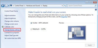 How to Disable Hardware Acceleration Windows 10