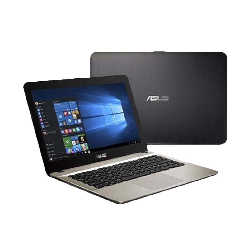Cheap Laptops for Music Production (Under 0)