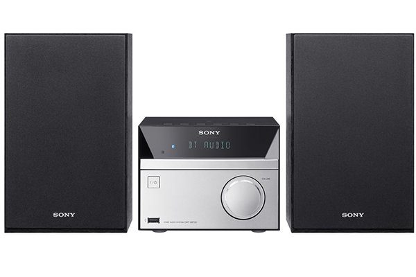 How to Choose a Home Stereo
