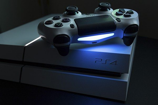 How to Clean the PS4 for Optimal Maintenance