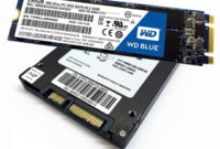 8 Tips for Choosing an SSD As Needed