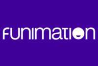 How to Delete a Funimation Account