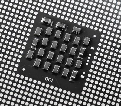 microprocesador-ipc