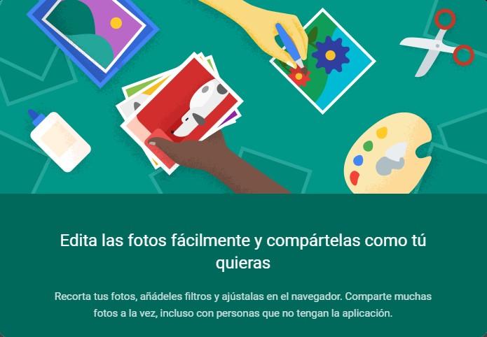 novedades-servicio-google-fotos-3