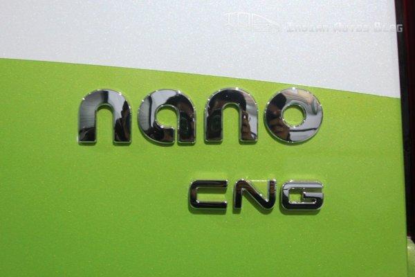 Tata-Nano-CNG-concept-badge