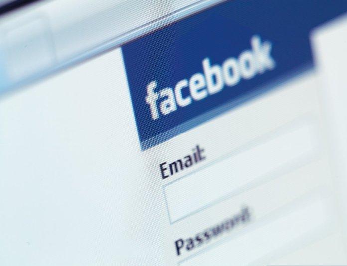 Facebook Inc. (NASDAQ: FB)