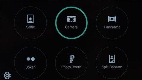 HTC M9 (4)