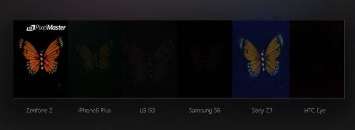 Zenfone2_teaser - Copy