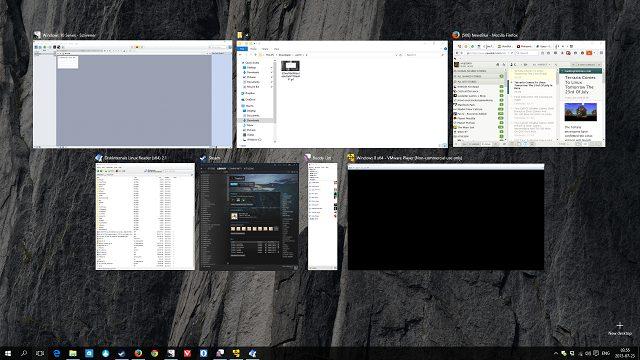 windows-10-task-view