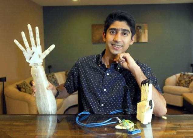3D-printed-robotic_arm