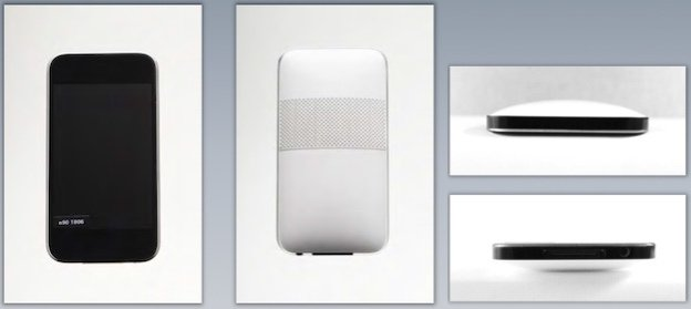 iphone-prototype-white-strap