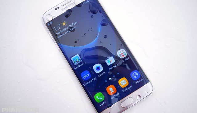 samsung-galaxy-s7-s7-edge-officially-unveiled-india-price-starts-rs-48900