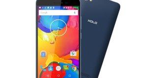 xolo-era-4k-review-pc-tablet-media