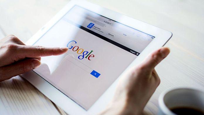 google-delhi-hc-company-denies-accepted-revenue-centre-content