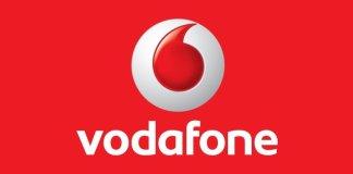 vodafone-india-expand-3g-network-50-towns-assam