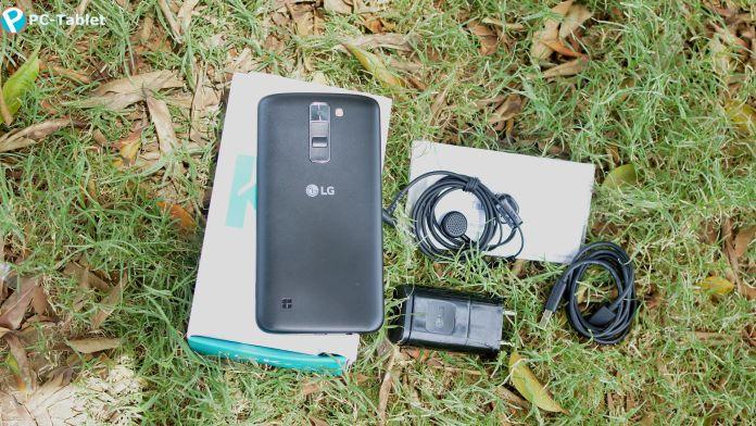 LG K7 LTE (10)