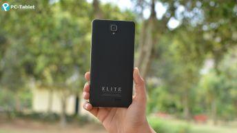 Swipe Elite Note (3)