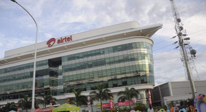 Airtel Mega Saver Packs