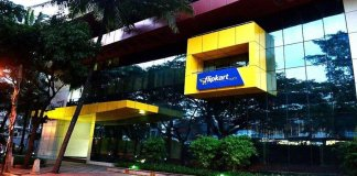 Flipkart Billion-Brand
